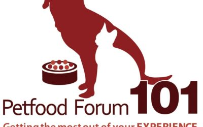 Cablevey Conveyors Exhibits Top Blend Transport Solutions at the Petfood Forum