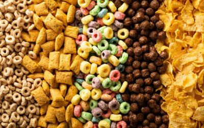 How to Maintain the Quality and Integrity of Breakfast Cereals During Processing