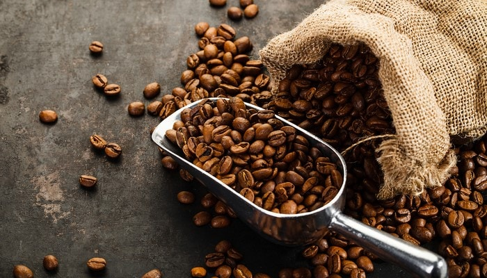 The Complete Guide on Coffee Beans Processing