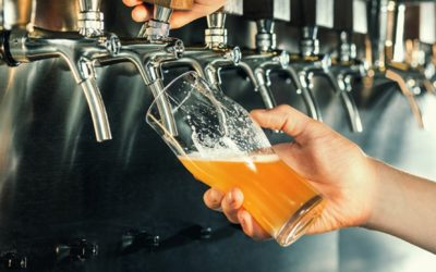 How to Improve the Beer Brewing Process