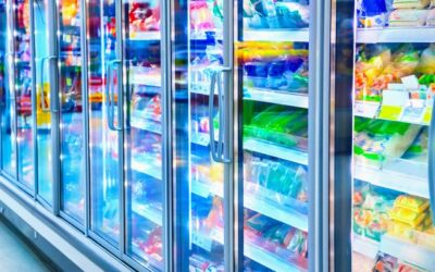 The Ultimate Guide to Food Processing and Processed Foods