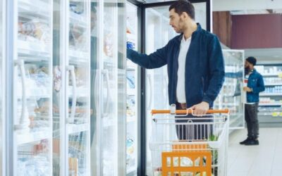 What Are Processed Foods?