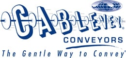 Cablevey® Conveyors